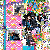 600-adbdesigns-charming-springtime-dana-01.jpg