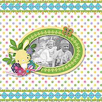 600-adbdesigns-charming-springtime-dana-02.jpg