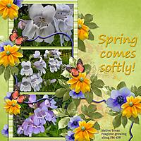 600-adbdesigns-exuberant-spring-poki-01.jpg