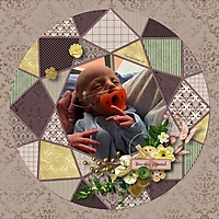 600-adbdesigns-heart-of-a-mother-rochelle-01.jpg