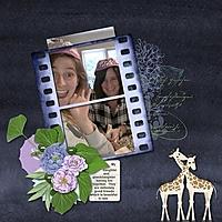 600-adbdesigns-hello-friend-maureen-01.jpg