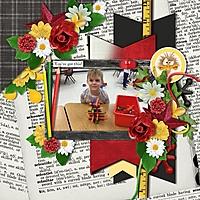 600-adbdesigns-ks-surviving-school-maureen-01_tmp_by_Neverland_Scraps.jpg