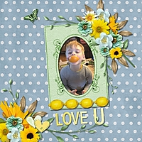 600-adbdesigns-lemon-love-maureen-01.jpg