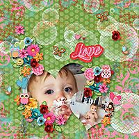 600-adbdesigns-love-hoo-dana-01_.jpg