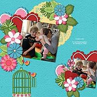 600-adbdesigns-love-song-maureen-01_tmp_by_Jumpstart.jpg