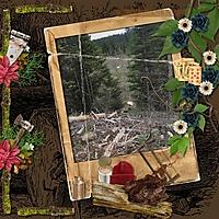 600-adbdesigns-lumberjack-maureen-02.jpg