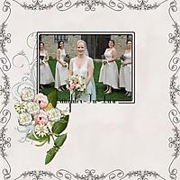 600-adbdesigns-matriarch-hr-maureen-01.jpg