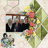 600-adbdesigns-matriarch-maureen-02_tmp_by_The_Cherry_on_Top.jpg
