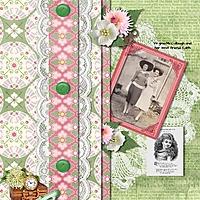 600-adbdesigns-my-love-for-vintage-maureen-02.jpg