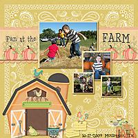 600-adbdesigns-on-the-farm-poki-01.jpg