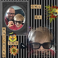 600-adbdesigns-owl-be-watching-you-maureen-01.jpg