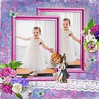 600-adbdesigns-pixie-dust-fairy-wings-maureen-01_.jpg