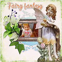 600-adbdesigns-pixie-dust-fairy-wings-nancy-02.jpg
