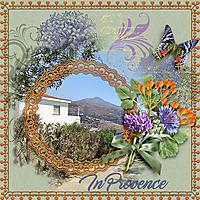 600-adbdesigns-provence-lavender-pia-02.jpg
