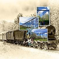 600-adbdesigns-riding-rails-rochelle-02.jpg