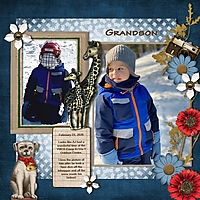 600-adbdesigns-sons-grandsons-maureen-02.jpg