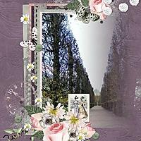 600-adbdesigns-summer-stroll-maureen-01_MDD_tmp_Overflow_Love.jpg