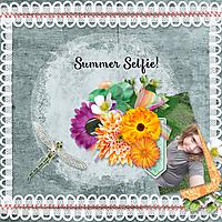 600-adbdesigns-summertime-nancy-02.jpg
