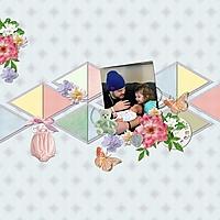 600-adbdesigns-sweet-child-maureen-01_tmp_by_ALFLT_March.jpg