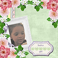 600-adbdesigns-sweet-child-poki-01.jpg