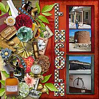 600-adbdesigns-the-apothecary-shoppe-dana-01.jpg