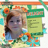 600_ADB_Delight_Dana_1.jpg