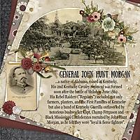 79_1863_Gen_John_Hunt_Morgan3_Custom_.jpg