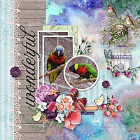 A-Blessing-of-Birdsong-ABD-_HSA_600_zanthia_.jpg