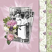 A_Mothers_Love-ADB-RS.jpg
