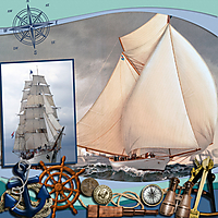 Age_of_Sail-ADB-RS.jpg