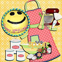 Baking_Memories_Bundle1-ADB-RS.jpg