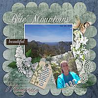 Blue_Mountain_Beautiful_small1.jpg