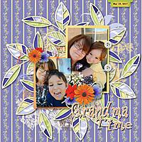 Exuberant_Spring_Dana_2_600_1_.jpg
