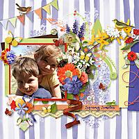 Exuberant_Spring_Dana_2_600_2_.jpg