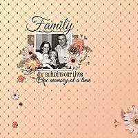 Family_med_-_13.jpg