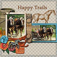 Horse_Carriage_Days_Bundle-ADB-Receipe-RS.jpg