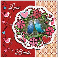 LoveSong1-ADB-RS.jpg