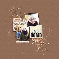 Photo_Bomb_med_-_1.jpg