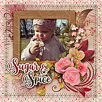 adbdesigns-spicy-sweet-pia-02.jpg