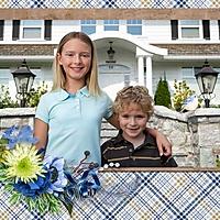 our-house-adb-designs.jpg
