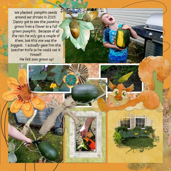 SD-09-2019-GS-PocketChallenge-dannys Pumpkin-