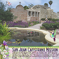 20070602-San-Juan-Capistrano-Mission-20190329Sm.jpg