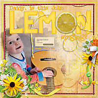 20210302-John-Lemon-20210602.jpg