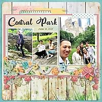 27_06_19_2019_Central_Park.jpg
