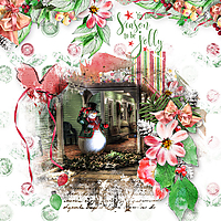 600-Karen-Schulz-Designs-Touch-of-Christmas-norma-02.jpg