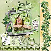 600-SD-LuckyMe-Kay01.jpg