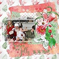 600-ks-touch-of-christmas-linda-1_copy.jpg