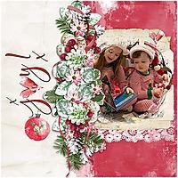 600-ks-touch-of-christmas-linda-2.jpg