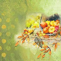 600-sinickerdoodle-designs-painted-autumn-kythe-02_copy_2.jpg