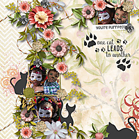 600-snickerdoodle-designs-love-my-cat-cathy-01.jpg